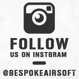 undefined instagram image 0