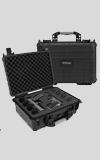Gun Bags & Cases