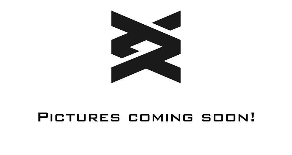 """EMG x Noveske 8.5"""" Gen4 Space Invader AR Pistol (APS - Black)"""