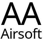 AA Airsoft