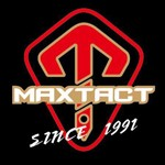 Maxtact