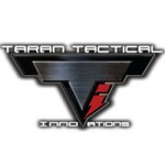 Taran Tactical Innovations